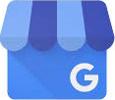 google 100w